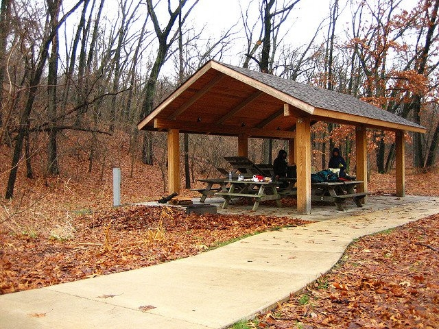 16 awesome indiana dunes state park cabins harebare Indiana Dunes State Park Cabins