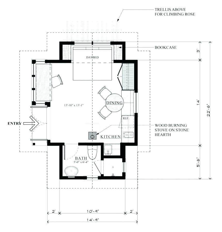 2424 cabin plans with loft house plan house plans octagon floor 24 24×24 Cabin Floor Plans With Loft