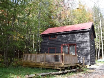 2br house vacation rental in old forge new york 2194692 agreatertown Moose Country Cabins Old Forge Ny