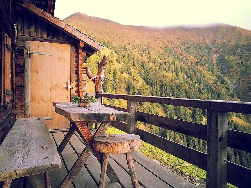 3 things to know about cabins in the north georgia mountains North Georgia Mountains Cabins