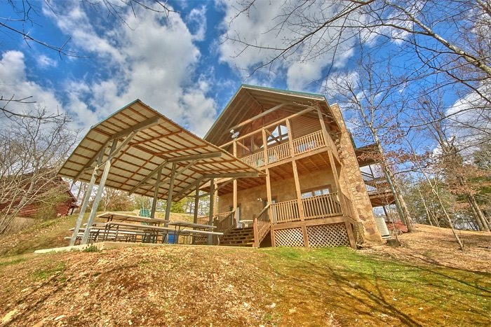 7 bedroom pigeon forge cabin pigeon forge group cabin 7 Bedroom Cabins In Gatlinburg