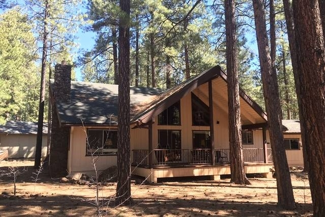 angelina national forest cabins best of mcnary 2019 with s top 20 Angelina National Forest Cabins