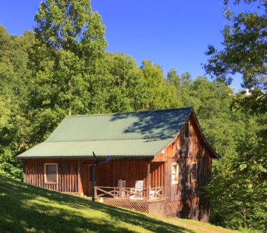 appalachian mountain cabins cabins in southwest virginia Mountain Cabins In Virginia