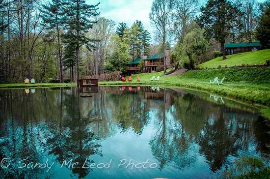 Permalink to Elegant Asheville Cabins Of Willow Winds Asheville Nc Ideas