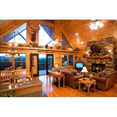 awesome escape to blue ridge cabins f79 about remodel brilliant Escape To Blue Ridge Cabins
