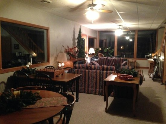 bear run inn cabins cottages updated 2018 prices reviews ohio Bear Run Inn Cabins & Cottages