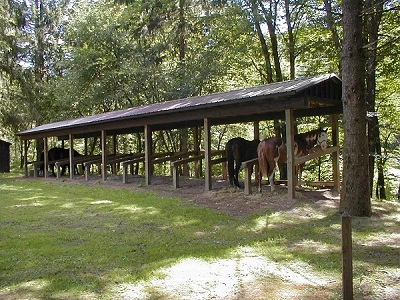 bear spring mountain campground day use area nys dept of Bear Mountain State Park Cabins