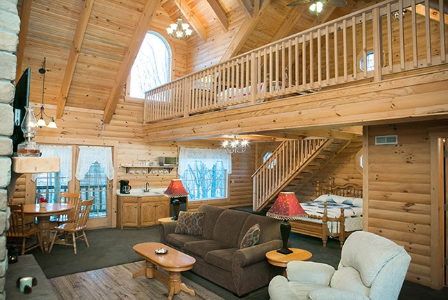 Permalink to Elegant Cabins In Holmes County Ohio Ideas