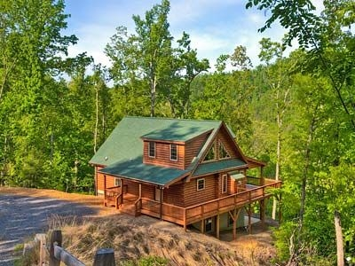 Permalink to Cozy Cabins In Black Mountain Nc Ideas