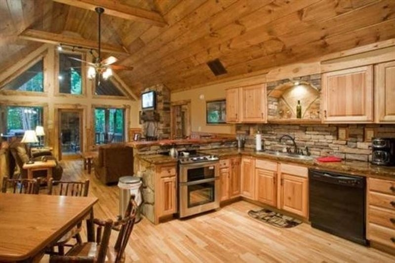 blue sky cabin rentals mountain luxury escape in gilmer blue sky Cabins In Stone Mountain Ga
