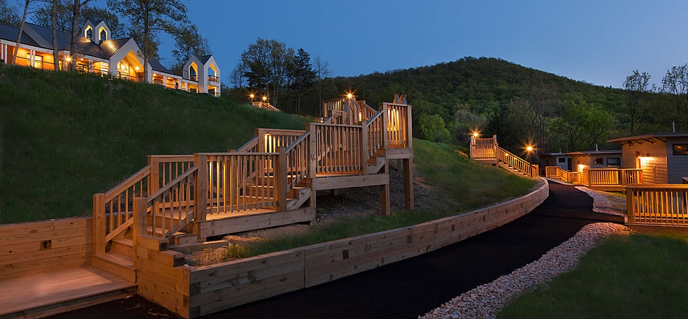 cabin rentals in the scenic blue ridge mountains of virginia Mountain Cabins In Virginia