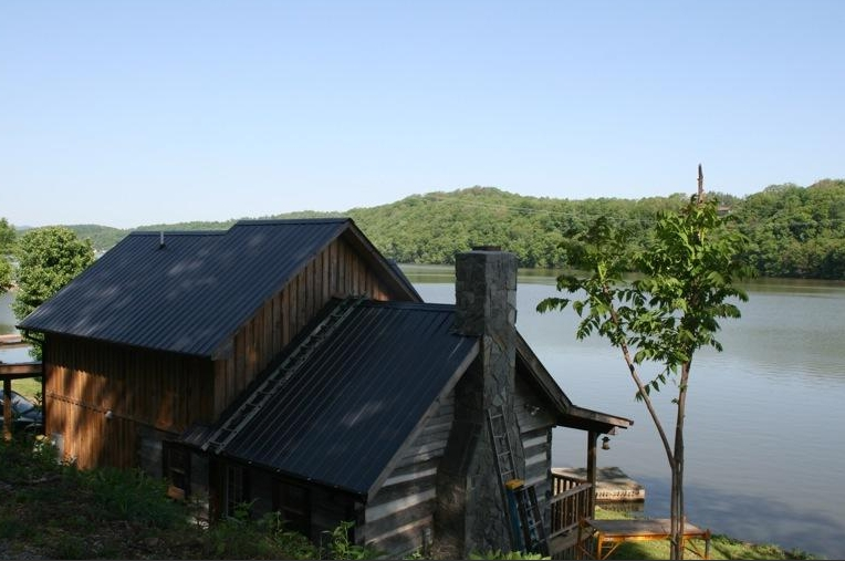 cabin rentals in virginias blue ridge mountains Mountain Cabins In Virginia