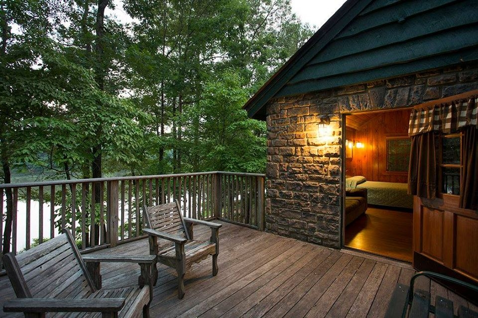 Permalink to Cozy Cabins In Alabama State Parks Ideas