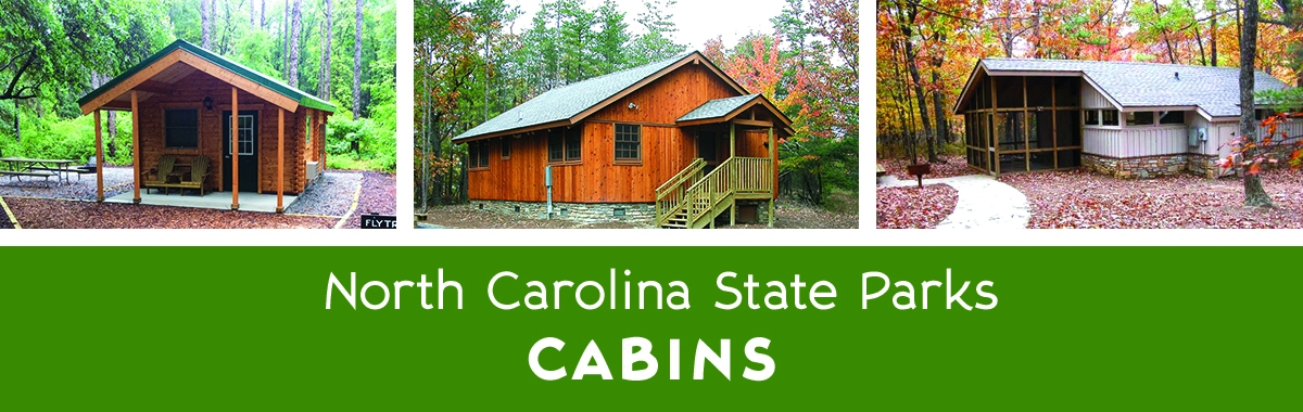 Permalink to Cozy Nc State Parks With Cabins 2019