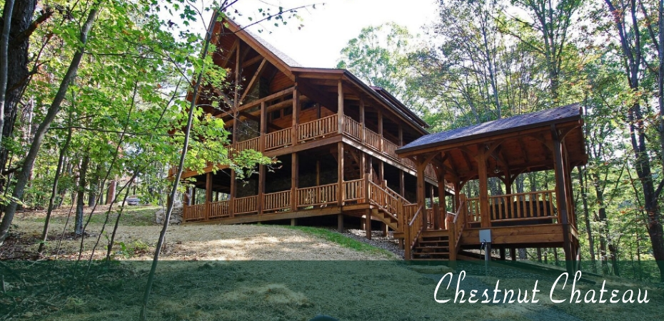 cabins the caves hocking hills old mans cave cabin rental ohio Pet Friendly Cabins In Ohio