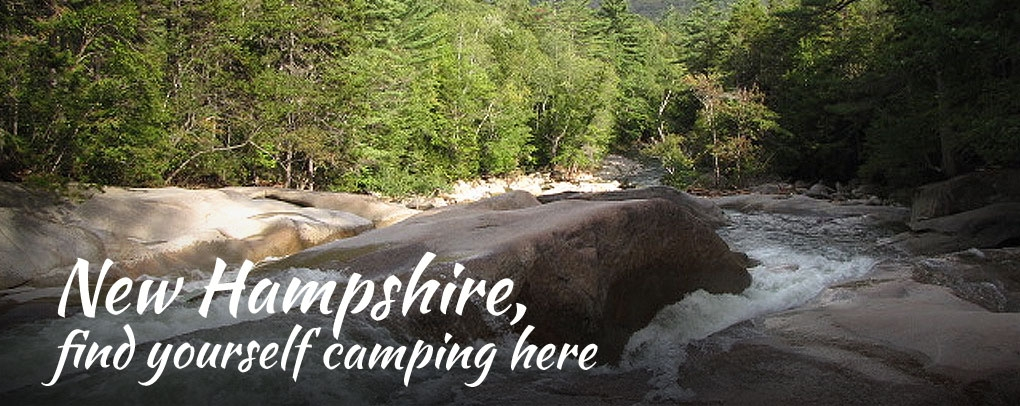 camping in nh campgrounds cabins lakeside camping resources Campgrounds In Nh With Cabins