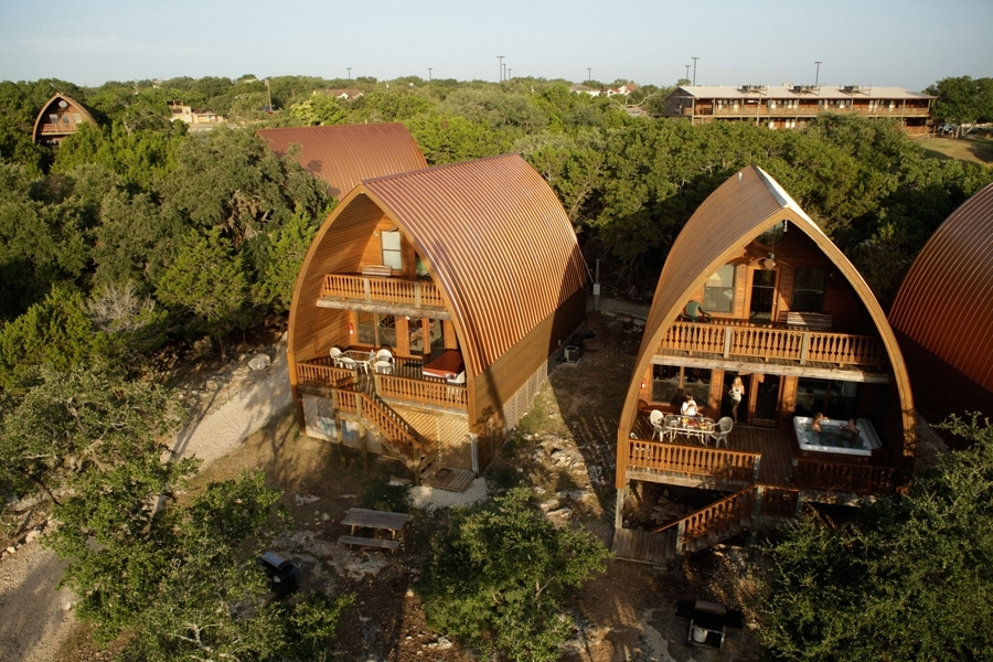 canyon lake texas camping cabins cabin plan ideas Camping In Texas With Cabins