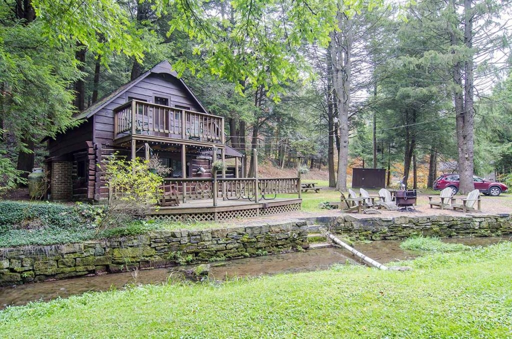 cherry springs state park lodging cherry springs state park Pennsylvania State Park Cabins