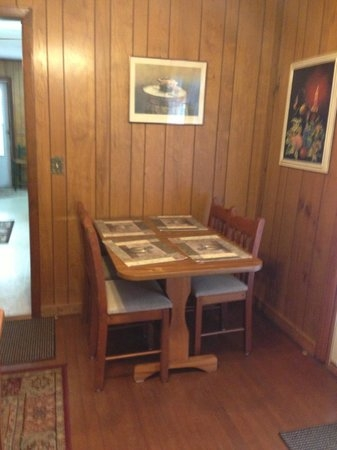 creekside cabins updated 2018 campground reviews bryson city nc Creekside Cabins Bryson City Nc
