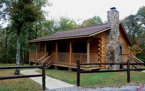 desoto state park lodge cabins updated 2018 campground reviews Cabins In Alabama State Parks