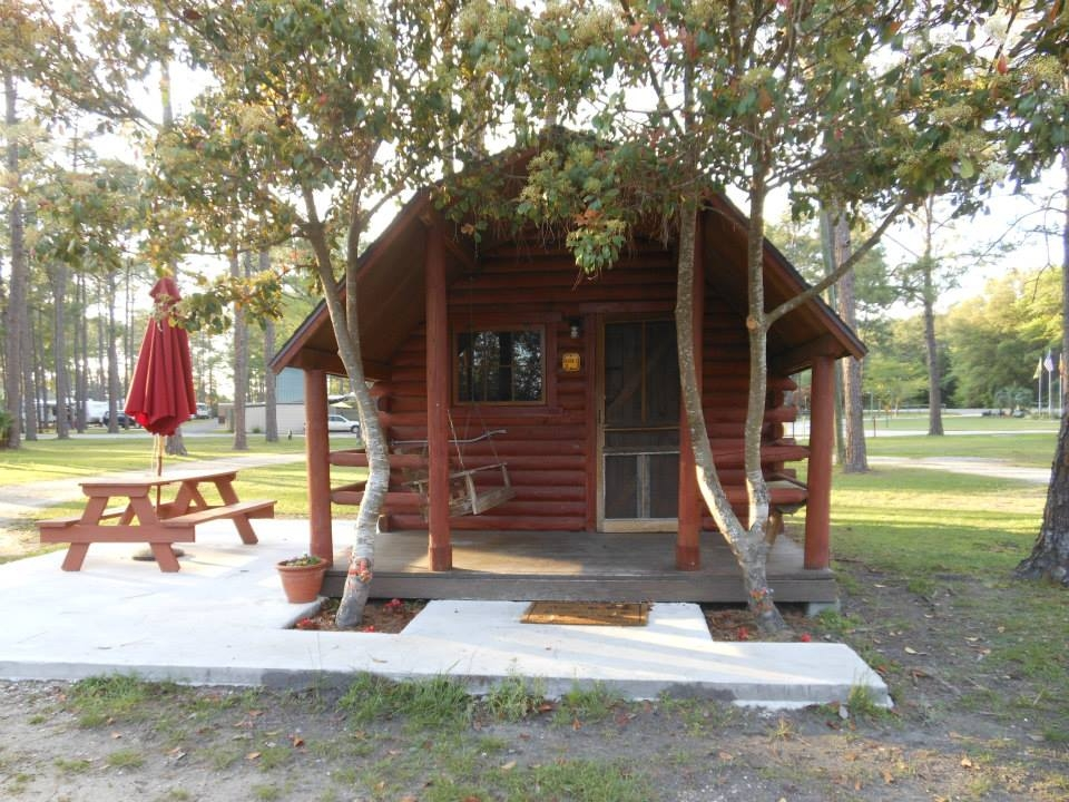 easy places to go camping in georgia with kids official georgia Georgia State Parks Cabins