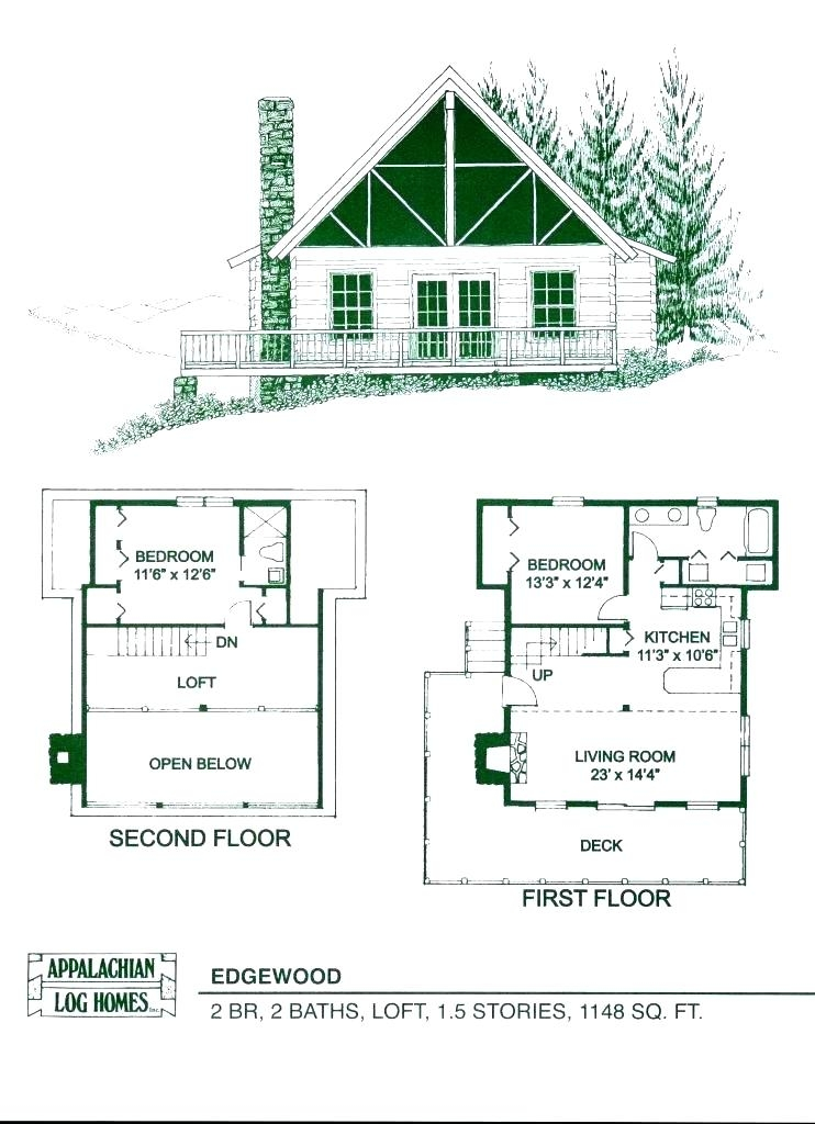 floor plan rustic cabin basic plans small cottage 5 two room eshamco Log Cabin Floor Plans With 2 Bedrooms And Loft