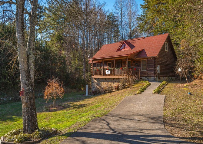 gatlinburg cabin rentals pigeon forge cabins 1 2 bedrooms Cabins For You In Gatlinburg Tn