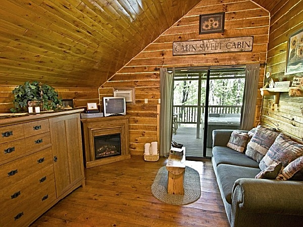 Permalink to Gorgeous Getaway Cabins In Hocking Hills Ohio Ideas