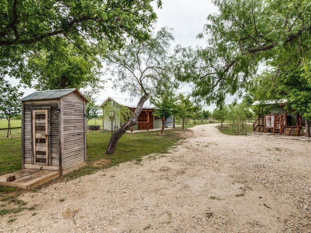 guadalupe river cabin 2018 room prices deals reviews expedia Guadalupe River State Park Cabins