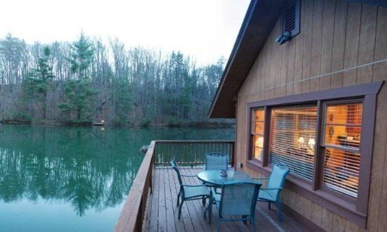 helen ga cabin knotts landing we are going next week to check Romantic Cabins In Helen Ga