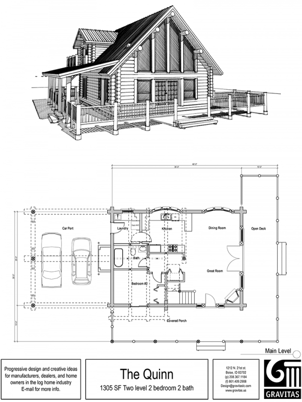 house plan luxury small house scintillating log cabin floor plans Cabin Floor Plans With A Loft