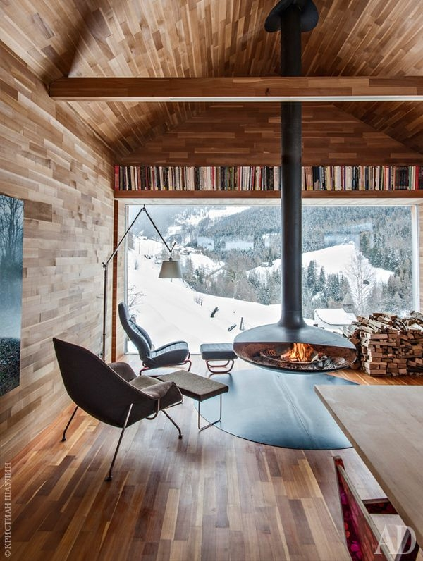 in 2018 cabins and cottages pinterest 2018 Cabin Interior Designs