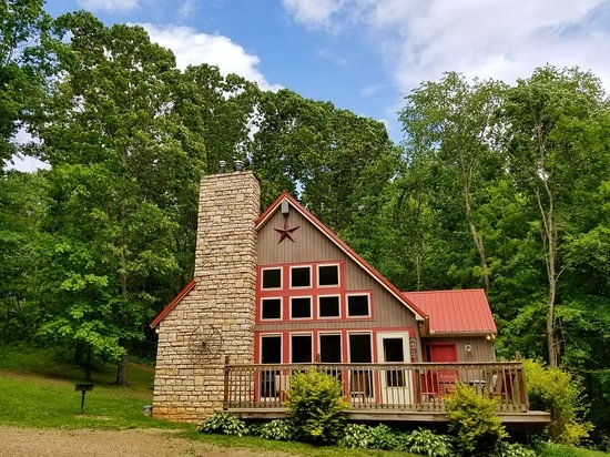 lazy lane cabins updated 2018 campground reviews ohiologan Lazy Lane Cabins Hocking Hills