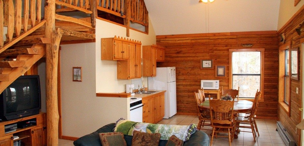 missouri treehouse cabins family vacations romantic getaways Camping Cabins In Missouri