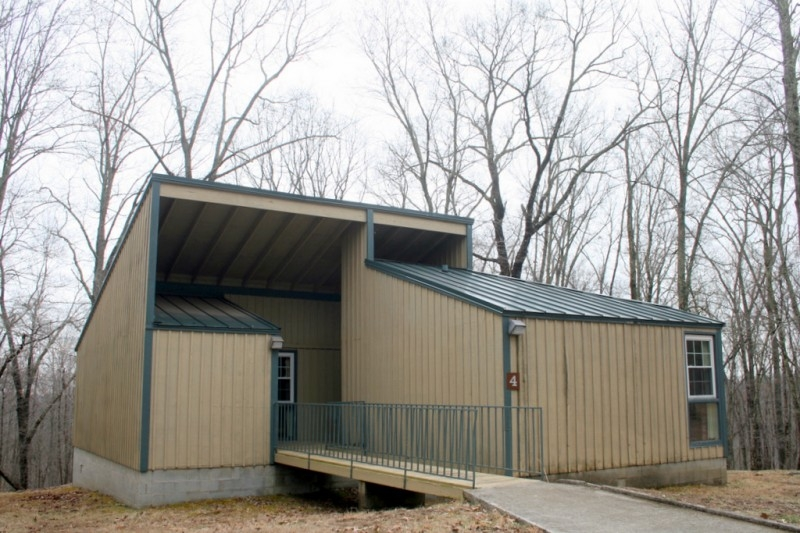 Permalink to Stunning Norris Dam State Park Cabins Ideas
