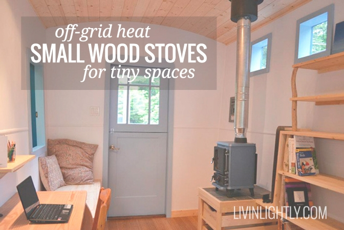 Permalink to Cozy Small Wood Burning Stoves For Cabins Gallery