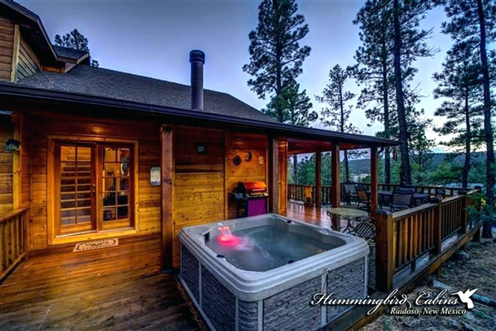 one bedroom cabins in ruidoso nm chile2016 cabins in ruidoso nm with Ruidoso Nm Cabins With Hot Tubs