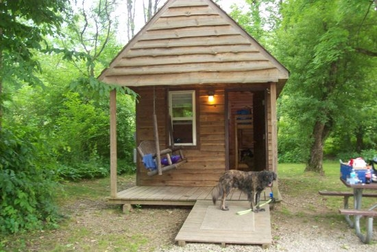 Permalink to Cozy Allegheny National Forest Cabins Ideas