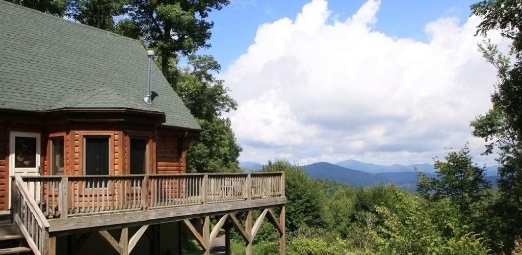 pet friendly hotels boone nc hotels in boone Pet Friendly Cabins Boone Nc