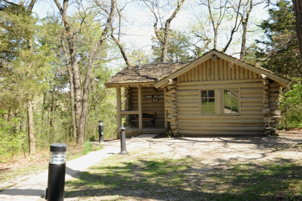 pioneer cabins starved rock lodge conference centerstarved rock Starved Rock State Park Cabins
