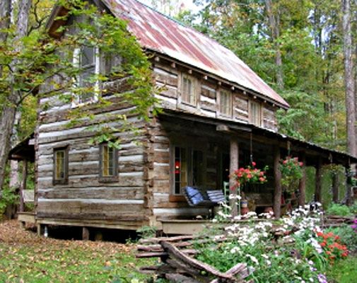 Permalink to Elegant Cabins In Brown County Indiana Ideas