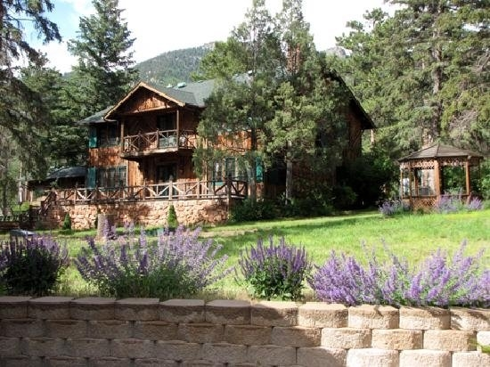 rocky mountain lodge cabins updated 2018 prices bb reviews Rocky Mountain Lodge & Cabins