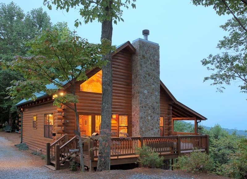search all area north georgia rental cabins blue sky cabin rentals Cabins In North Ga Mountains