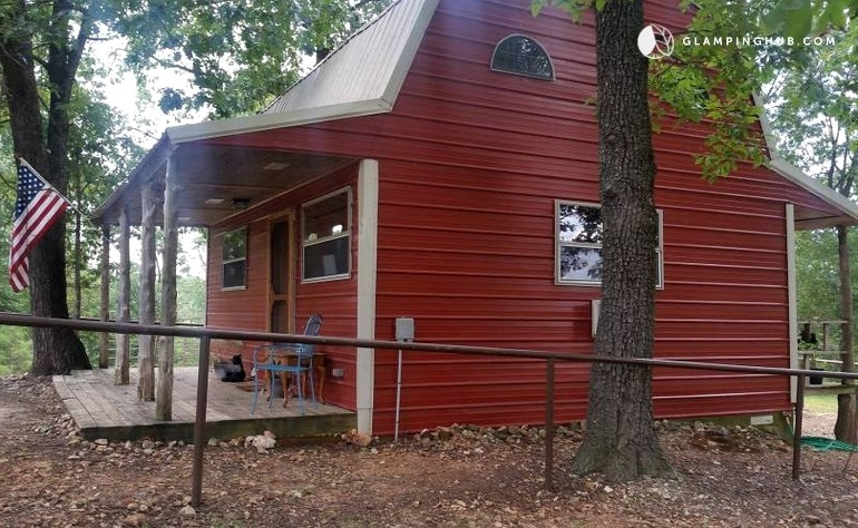 secluded cabin rental in pineville missouri Secluded Cabins In Missouri