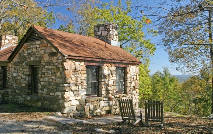 stay at fdr state park cabins in pine mountain ga pine mountain Cabins Near Stone Mountain Ga