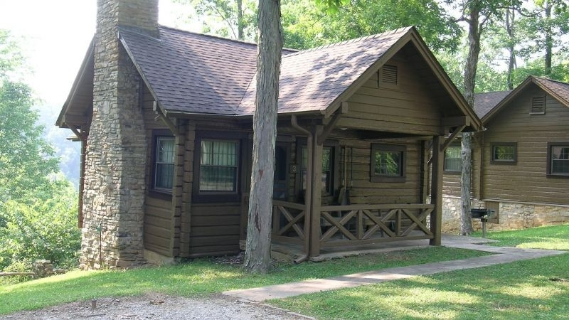 tennessee state park cabins 65 in fabulous inspirational home Tennessee State Parks Cabins