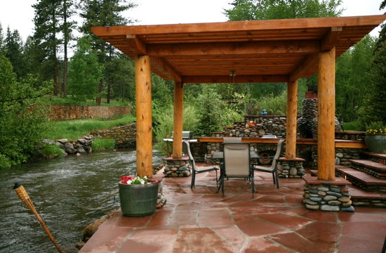 the cabins at country road updated 2019 prices bb reviews Bear Creek Cabins Evergreen Co