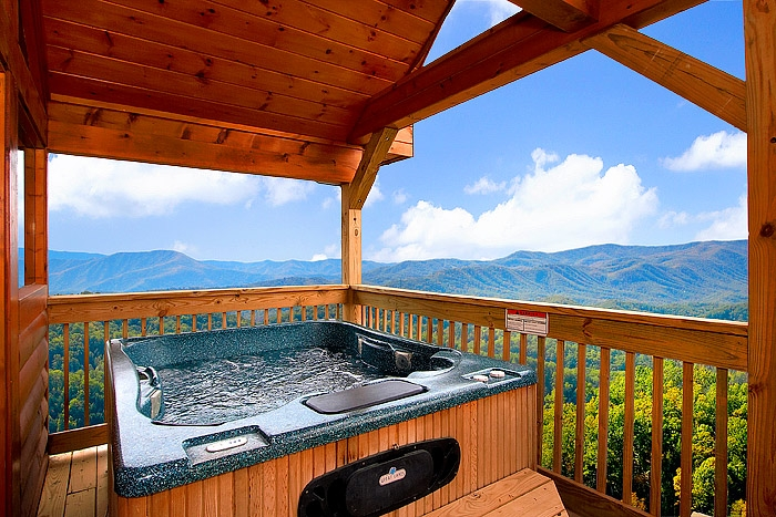 top townsend cabin rentals inside townsend Cabins In Townsend Tennessee