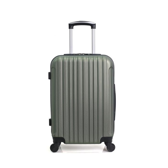 valise cabine 50x40x20 achat vente pas cher Bagages Cabine Ryanair 50x40x20