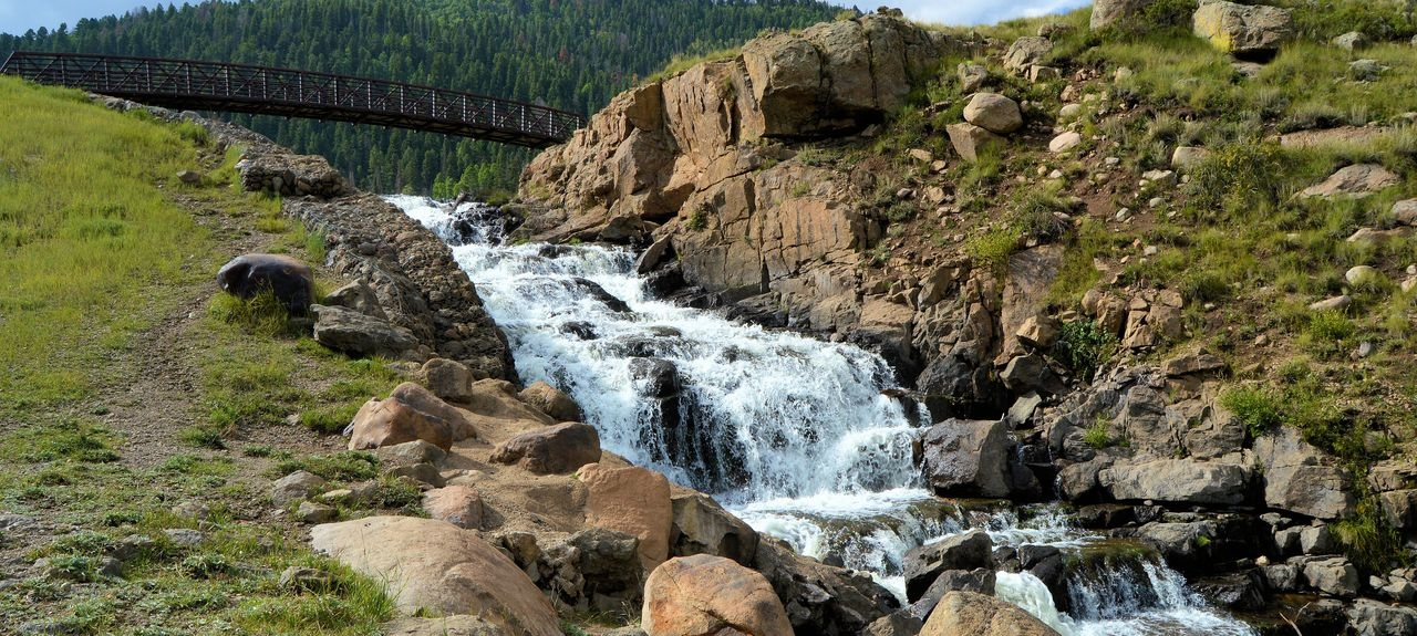 vrbo south fork co vacation rentals reviews booking South Fork Colorado Cabins